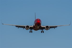 Virgin Blue Airlines Boeing 737-700 VH-VBH at Kingsford Smith